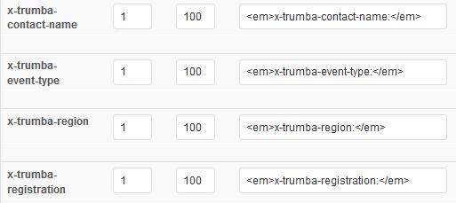 trumba_listtype10