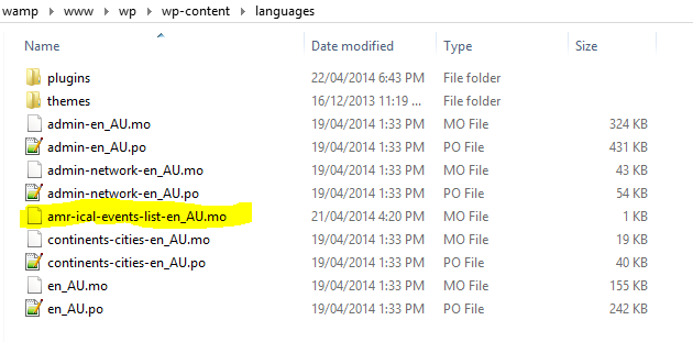 custom_language_file